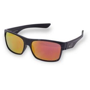 Black Cat Sluneční brýle Battle Cat