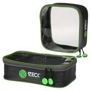 Zeck Pouzdro Window Bag Pro Catfish L