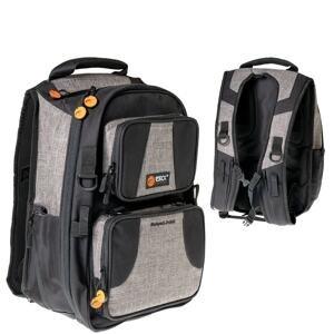 Zeck Batoh Backpack 24L