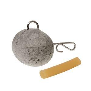 Zeck Sumcová zátěž Heavystone Snap Fireball - 150 g