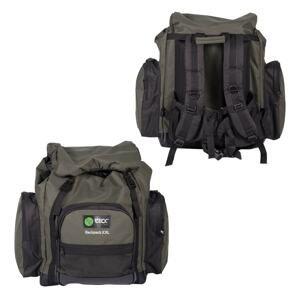 Zeck Batoh Backpack XXL