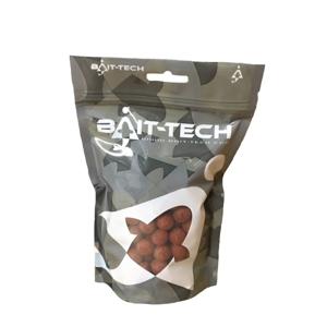 Bait-Tech Boilies Krill & Tuna - Handy Pack 300g - 18mm