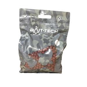 Bait-Tech Boilies Krill & Tuna Shelf Life 18mm 5kg