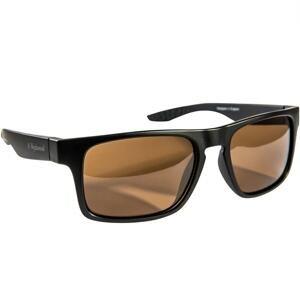 Wychwood Sluneční brýle Profile Brown lens