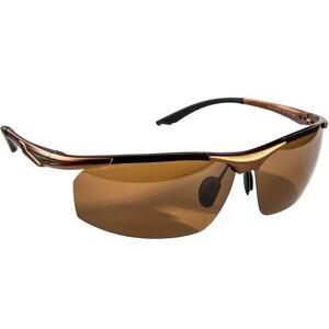 Wychwood Sluneční brýle Aura Brown Polarised Sunglasses
