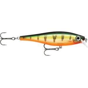 Rapala Wobler BX Minnow Perch - 7cm 7g