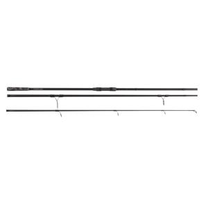 Prologic Prut C1α Carp Rod 360cm 3lbs 3pc