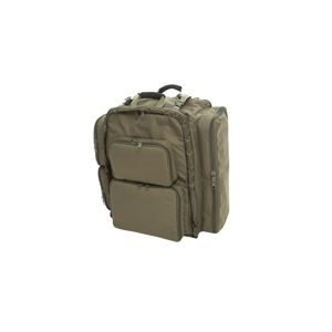 Trakker Kombinovaný batoh NXG Rucksack 90Ltr