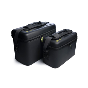 RidgeMonkey GorillaBox Cookware Carryall XL