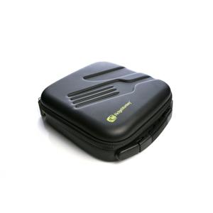 RidgeMonkey Gorilla Box pro Toaster XL