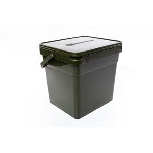 RidgeMonkey Kýbl Modular Bucket System 30l