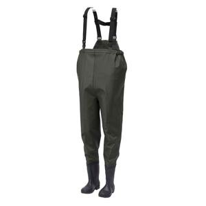 Ron Thompson Prsačky Ontario V2 Chest Waders Cleated - 44/45
