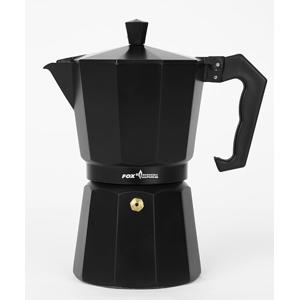 Fox Konvice na vaření kávy Cookware Coffee Maker 300ml