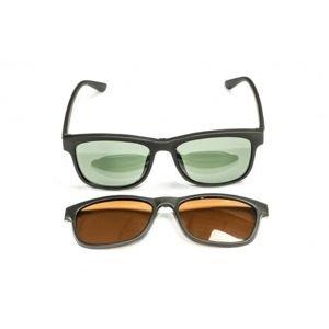 Nash Brýle Mag-Optix Sunglasses