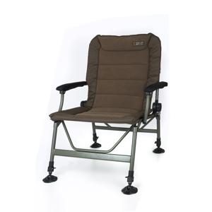 Fox Sedačka R2 Khaki Chair Limited edition