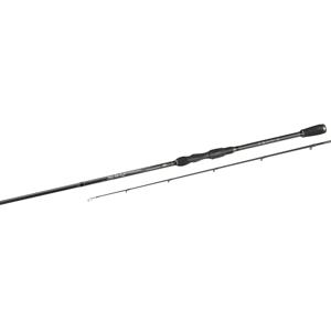 Mikado Prut Kamisori Zander Spin 260cm 28g