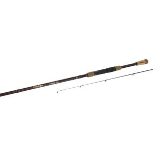 Mikado Prut Excellence Action 214cm 7-28g