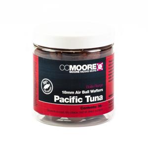 CC Moore Neutrální boilie Pacific Tuna 18mm 35ks