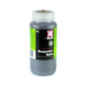CC Moore Booster Response+ 500ml - Spice