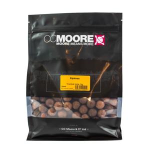 CC Moore Boilie Equinox - 18mm 1kg