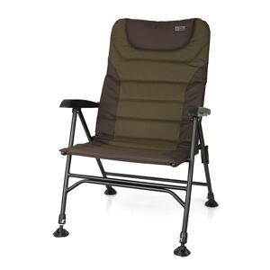 Fox Sedačka Eos 3 Chair