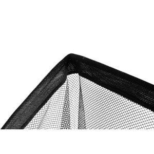 Delphin Náhradní síťka pro podběrák Armada 100cm