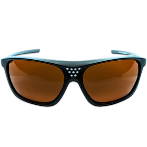 Giants Fishing Polarizační brýle Polarized Glasses Style
