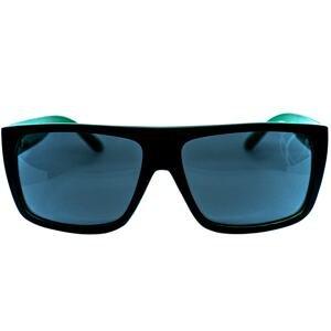 Giants Fishing Polarizační brýle Polarized Glasses Street