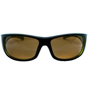 Giants Fishing Polarizační brýle Polarized Glasses Gaube