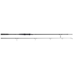 Prologic Prut C.O.M. Raw Carp Rod 3m 2.75lbs