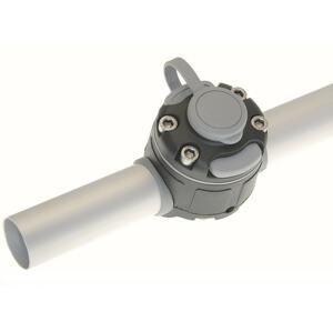 Fasten Rychloupínací Držák Pro Připevnění Na Trubku 30/32 mm