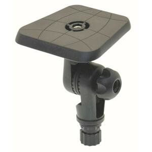 Fasten Plocha pro sonar s kloubem - 100x100 mm