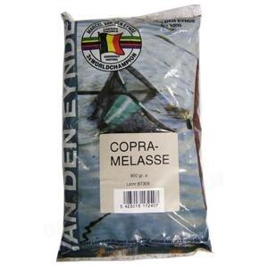 MVDE Copra Melasa 900g