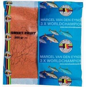 MVDE Posilovač 200g - Sweet Fruit