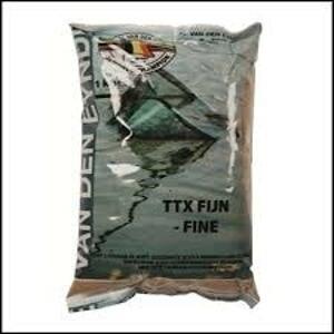 MVDE Krmítková směs TTX 1kg