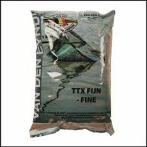 MVDE Krmítková směs TTX 1kg - Fine
