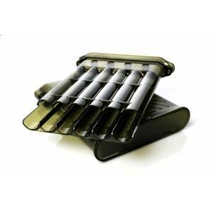 RidgeMonkey Kráječ boilies Choppa - 18-20mm