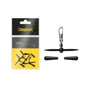 Delphin System FloatS 3ks