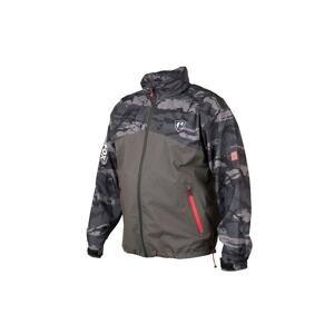 Fox Rage Bunda 10K Ripstop Waterproof Jacket - XXXL