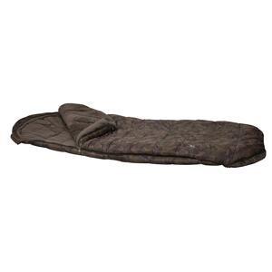 Fox Spací pytel R1 Camo Sleeping bag