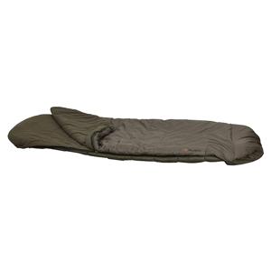 Fox Spací pytel Ven-Tec Ripstop 5 season XL sleeping bag