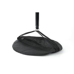 Fox Přídavná síťka pro bójku Halo Illuminated Marker Pole Mesh Bag