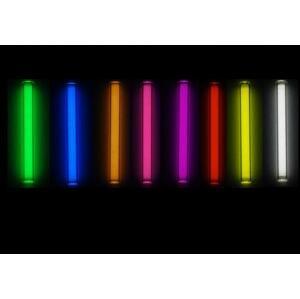LK Baits Lumino isotope