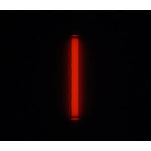 LK Baits Lumino isotope - Red