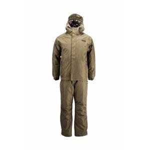 Nash Zimní oblek ZT Arctic Suit - XXXL