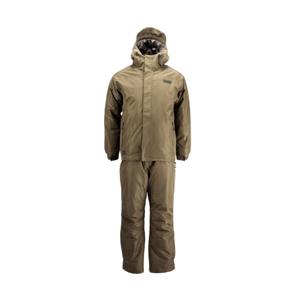 Nash Zimní oblek ZT Arctic Suit - 5XL