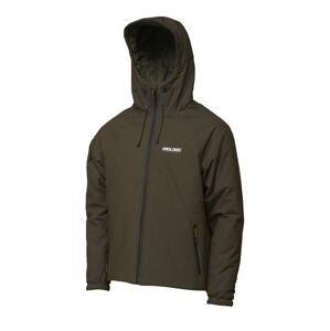 Prologic Oboustranná bunda Traverse Jacket - XL