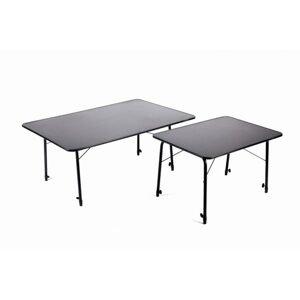 Nash Stolek Bank Life Table Large