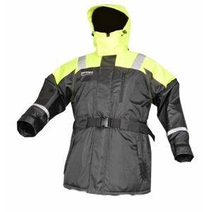 Spro Plovoucí bunda Floatation Suit - bunda vel. XXXL