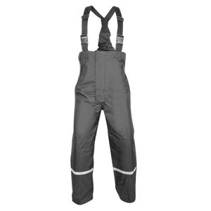 Spro Plovoucí kalhoty Thermal Pants - kalhoty vel. XXXL